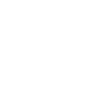Welcome To Soul Purpose
